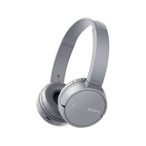 Слушалки Sony WHCH500H